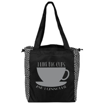 Coffee & Tea Festival - Tote