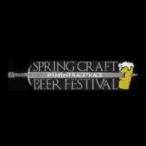 Spring Craft Beer - Black Shirt GOT style